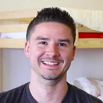 Joel, Co-Founder and CEO at Buffer