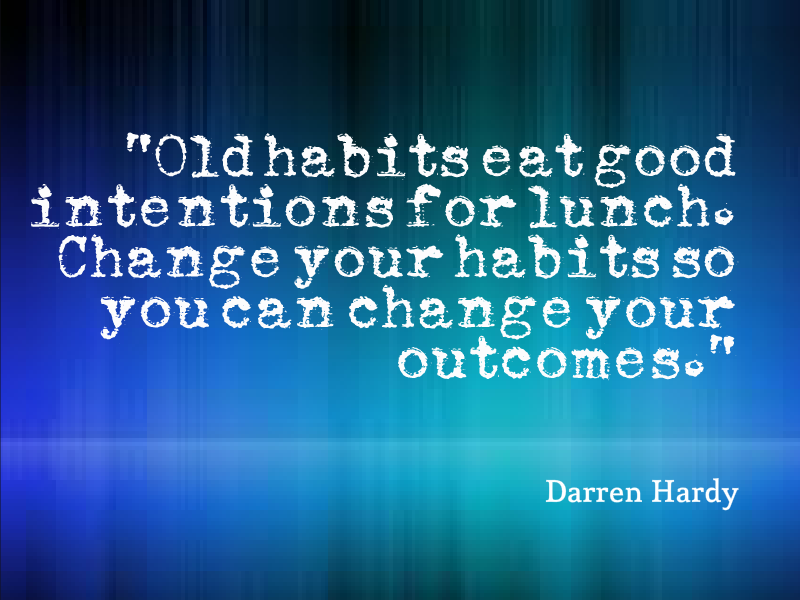 darren hardy quotes quotes