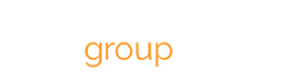 Marketeering Group logo