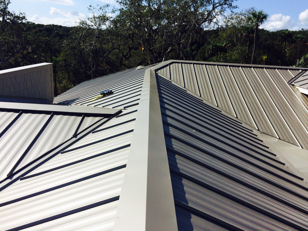 Best Roof Colors Metal Roof And Metal Roof Colors On Pinterest 400 x 300