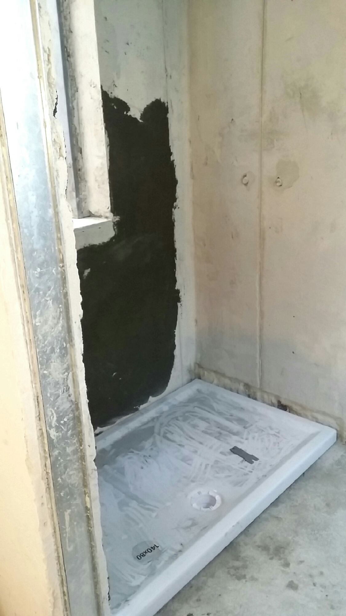 Oltre 1000 idee su ristrutturazioni da bagno su pinterest rifacimento bagno piccolo bagno e - Arredo bagno pozzuoli ...