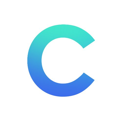A photo of the Classpass Logo